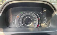 Honda CRV 2016 5p LX L4/2.4 Aut-0