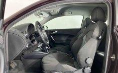 46396 - Audi A1 2014 Con Garantía At-1