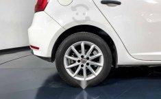 44240 - Seat Ibiza 2013 Con Garantía Mt-0