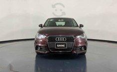 46396 - Audi A1 2014 Con Garantía At-0