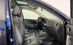 46328 - Mazda CX-5 2016 Con Garantía At-2