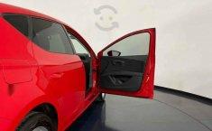 45484 - Seat Leon 2016 Con Garantía At-0