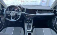 Audi A1 2020 1.0 Urban 5p At-1