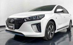 Hyundai Ioniq-2