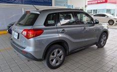 Suzuki Grand Vitara-0