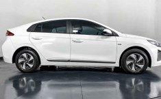 Hyundai Ioniq-1