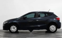 Seat Ibiza 2019 1.6 Excellence 5p Mt-1
