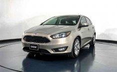 Ford Focus-3