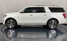 Ford Expedition-1