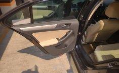 VW, Jetta Sport 2014, Triptonic-0