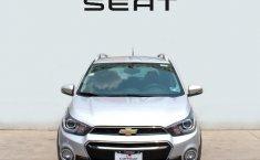 Chevrolet Spark-0