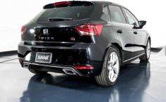43026 - Seat Ibiza 2018 Con Garantía Mt-0