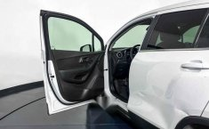 39027 - Chevrolet Trax 2016 Con Garantía At-1