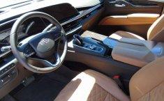 Cadillac Escalade Suv Premium Luxury-0