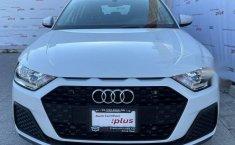 Audi A1 2020 1.0 Urban 5p At-0
