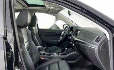 42713 - Mazda CX-5 2017 Con Garantía At-0