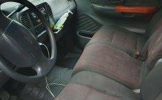 Ford F250 Lobo 2009-0