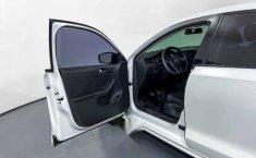 35139 - Volkswagen Jetta A6 2016 Con Garantía Mt-0
