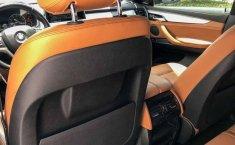 BMW X6 2018 3.0 Xdrive 35ia At-0
