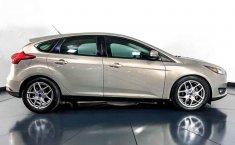 Ford Focus-0