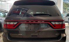 Dogde Durango GT 2021-3