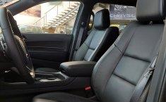 Dogde Durango GT 2021-4