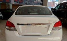 Dodge Attitude SE MT 2021 -3