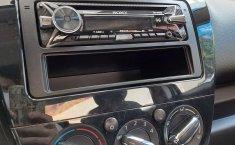 Dodge Attitude SE MT 2021 -5