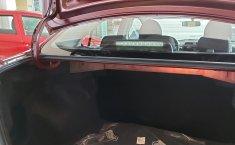 Dodge Attitude SE AT 2020-7