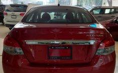 Dodge Attitude SE AT 2020-3