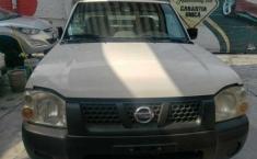 Nissan NP300 2014 Pickup -0
