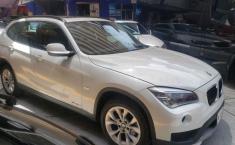 Venta auto BMW X1 2013 , Ciudad de México -1