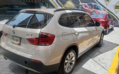 Venta auto BMW X1 2013 , Ciudad de México -2