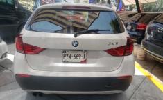 Venta auto BMW X1 2013 , Ciudad de México -3
