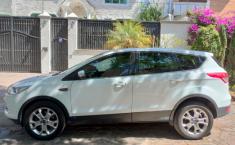 Venta auto Ford Escape 2016 , Ciudad de México -0