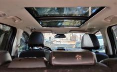 Venta auto Ford Escape 2016 , Ciudad de México -8