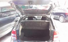 Venta auto Nissan March 2018 , Ciudad de México -6