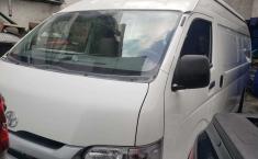 Venta auto Toyota Hiace 2019 , Ciudad de México -3