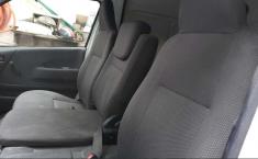 Venta auto Toyota Hiace 2019 , Ciudad de México -9