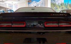 Dodge Challenger Hellcat Widebody Redeye 2021-3