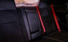 Dodge Challenger Hellcat Widebody Redeye 2021-6