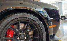 Dodge Challenger Hellcat Widebody Redeye 2021-7
