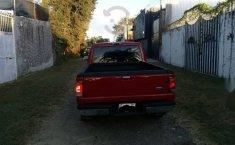 Ford Ranger 1999 barato en Tlaquepaque-6