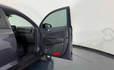 45329 - Hyundai Tucson 2019 Con Garantía At-19