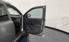 44795 - Jeep Compass 2013 Con Garantía At-18