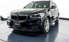 41759 - BMW X1 2019 Con Garantía At-19