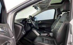 44265 - Ford Escape 2013 Con Garantía At-19