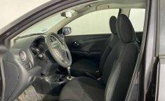 46522 - Nissan Versa 2016 Con Garantía At-19
