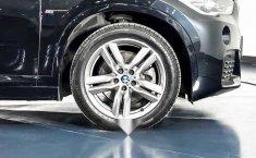 41759 - BMW X1 2019 Con Garantía At-18