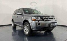 45708 - Land Rover LR2 2013 Con Garantía At-18